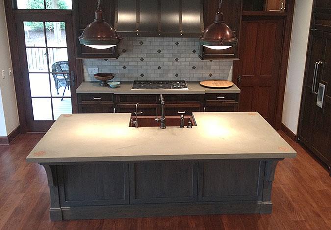 Strength how to polish carrara marble countertops makes for How to care for carrara marble countertops